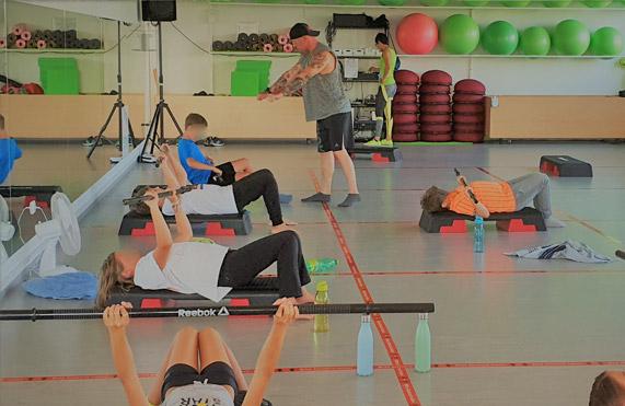 personal_training_wolfgang_saszhofer_b3